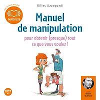 Télécharger le livre : Manuel de manipulation