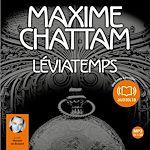 Télécharger le livre :  Leviatemps