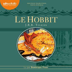 Téléchargez le livre :  Le Hobbit