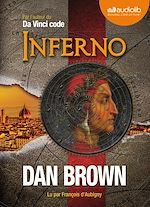 Télécharger le livre :  Inferno