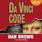Télécharger le livre :  Da Vinci Code