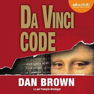 Téléchargez le livre :  Da Vinci Code
