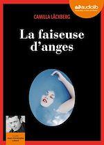 Télécharger le livre :  La Faiseuse d'anges