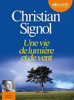 Téléchargez le livre :  Une vie de lumière et de vent