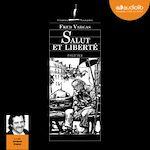 Télécharger le livre :  Salut et liberté