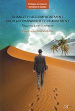 Télécharger le livre :  Changer l'accompagnement pour accompagner le changement