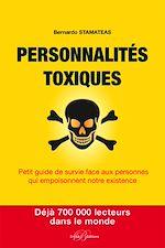 Télécharger cet ebook : Personnalités toxiques