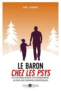 Téléchargez le livre :  Le baron chez les psys
