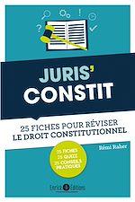Télécharger le livre :  Juris'Constit