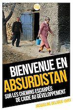Télécharger le livre :  Bienvenue en Absurdistan