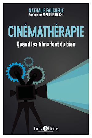 Téléchargez le livre :  Cinémathérapie
