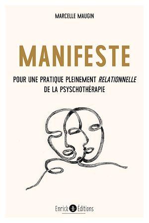 Téléchargez le livre :  Manifeste