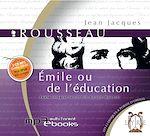 Télécharger cet ebook : Émile ou de l'éducation