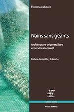 Télécharger le livre :  Nains sans géants