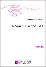 Télécharger le livre :  Mona 3 étoiles