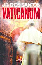 Télécharger cet ebook : vaticanum