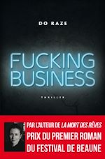Télécharger le livre :  Fucking Business
