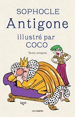 Télécharger le livre :  Antigone illustré par Coco