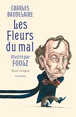 Télécharger le livre :  Les Fleurs du mal illustré par Foolz