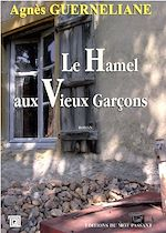 Télécharger le livre :  Le Hamel aux Vieux Garçons