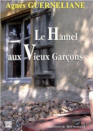 Téléchargez le livre :  Le Hamel aux Vieux Garçons