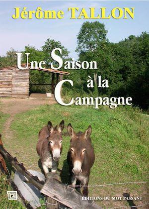 Téléchargez le livre :  Une Saison à la campagne