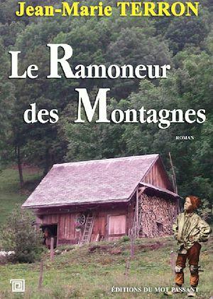 Téléchargez le livre :  Le Ramoneur des Montagnes