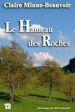 Télécharger le livre :  Le Hameau des Roches