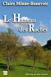 Téléchargez le livre numérique:  Le Hameau des Roches