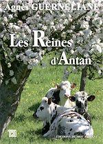 Télécharger le livre :  Les Reines d'antan