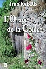 Télécharger le livre :  L'Orage de la Colère