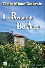 Télécharger le livre :  Le Retour du Bel Alexis