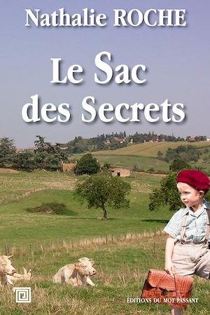 Téléchargez le livre :  Le Sac des Secrets
