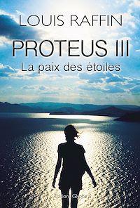 Télécharger le livre : Proteus III