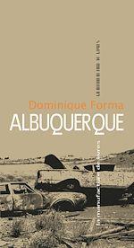 Télécharger le livre :  Albuquerque