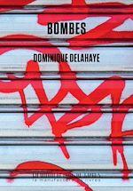 Télécharger le livre :  Bombes