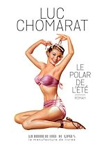 Télécharger le livre :  Le polar de l'été