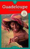 Téléchargez le livre numérique:  Guadeloupe