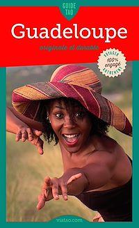 Télécharger le livre : Guadeloupe