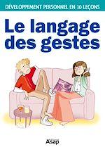 Télécharger le livre :  Le langage des gestes