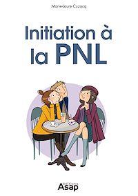 Télécharger le livre : Initiation à la PNL