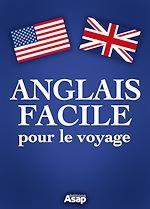 Télécharger cet ebook : Anglais facile pour le voyage