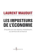 Télécharger le livre :  Les Imposteurs de l'économie