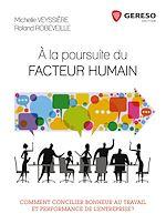 Télécharger cet ebook : À la poursuite du facteur humain