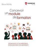 Télécharger cet ebook : Concevoir un module de formation