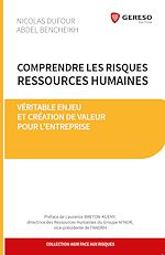 Télécharger cet ebook : Comprendre les risques Ressources Humaines