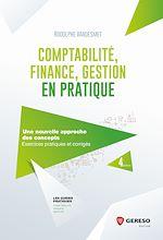 Télécharger cet ebook : Comptabilité, finance, gestion en pratique