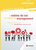 Télécharger cet ebook : L'estime de soi au coeur du management