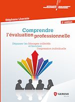 Télécharger cet ebook : Comprendre l'évaluation professionnelle