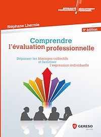 Téléchargez le livre numérique:  Comprendre l'évaluation professionnelle